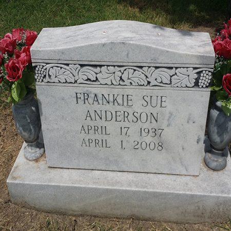 Anderson 5