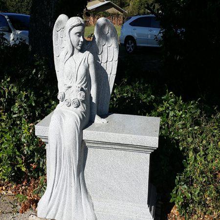 angel-bench