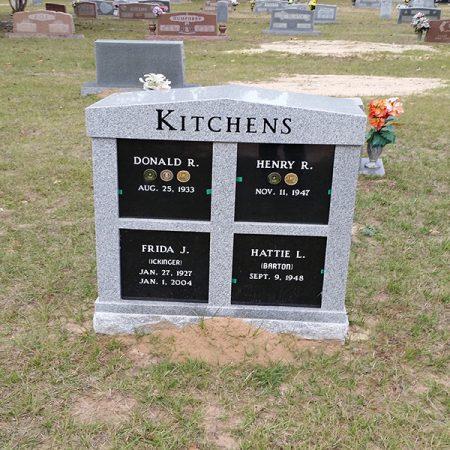 cremation-niche