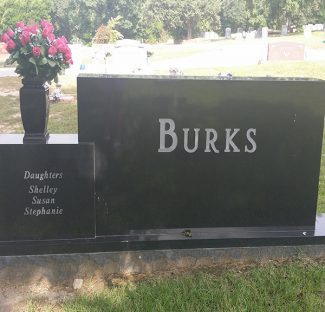 family-estate-burks