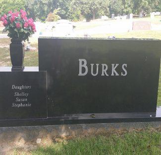 family-estate-burks
