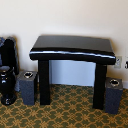 semi-curve-bench