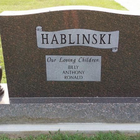 hablinski