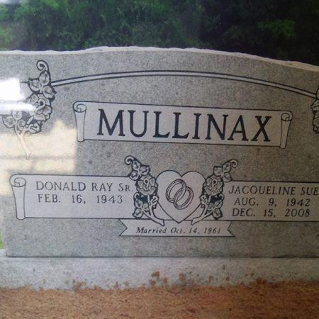 Mullinax