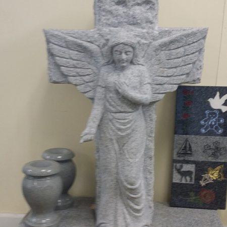 cross-angel