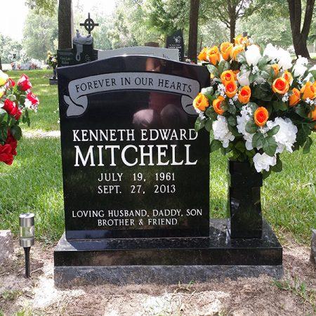 mitchell-single-upright